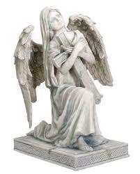 protector angel