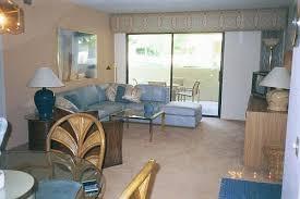 resort furnishings