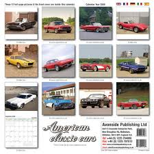 american old cars