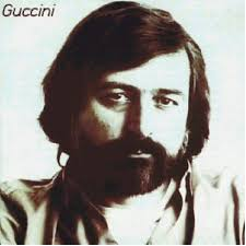Francesco Guccini - Folk Beat N. 1