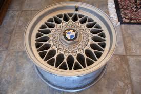15 bbs wheels