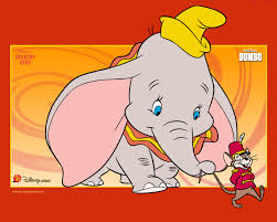 pictures of dumbo