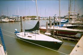 j 22 sailboat