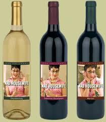 funny bottle