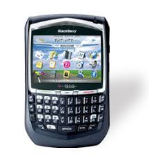 blackberry from t mobile 8700g