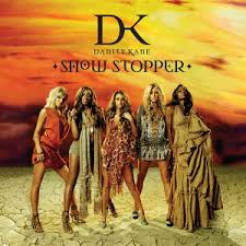 Danity Kane - Show Stopper - Single