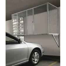 garage locker