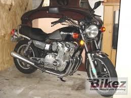 1982 suzuki gs750