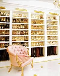 shoe fanatics