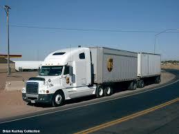 new freightliner