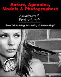 free modeling agencies