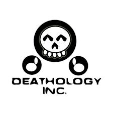 free logos design