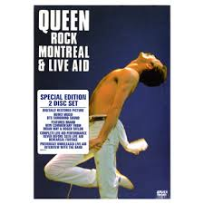 Queen - Queen Rock Montreal (Live)