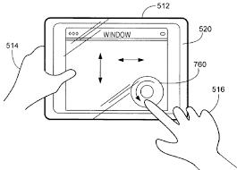 apple handheld computer