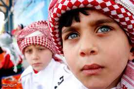 hej awtanه54 IMG_6207