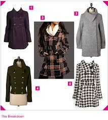 girl winter coats