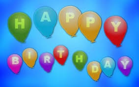 birthday greeting cards images