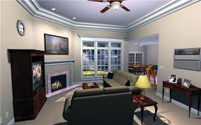 home interior styles