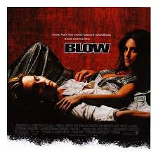 Soundtracks - Blow