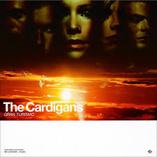 Cardigans - Junk Of The Hearts