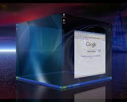 images for desktops