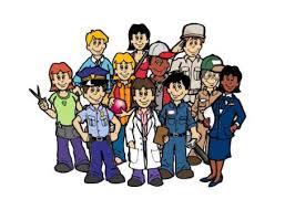 cartoons software