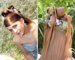 belles coupes de cheveux