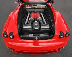 ferrari f430 car