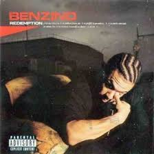 Benzino - Call My Name