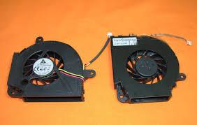 laptop cpu cooling