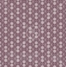 purple wallpaper designs