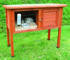 guineapig hutches