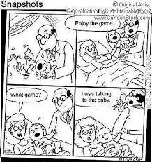 babies deliveries