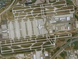 pictures of atlanta airport