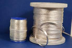 copper plated wire