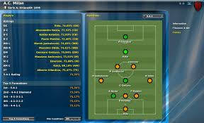 football manager 2008 ps2