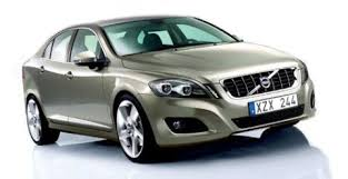 new s60