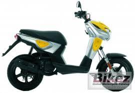 mbk stunt 50cc