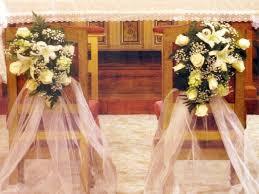 arreglos de flores para boda
