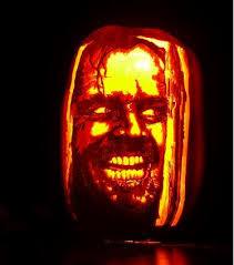 faces for pumpkins