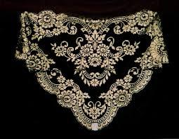 gold wedding veils
