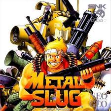 MetalSlug 5 in 1 MetalSlug1-1-big-full