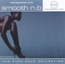 Various Artists - Smooth R&B