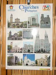philippine posters