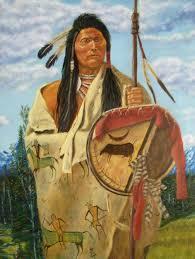 cherokee housing