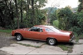 1975 pontiac catalina