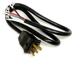 plug cords