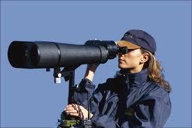 big eyes binoculars