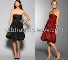 ladies evening outfits