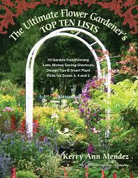 flower gardeners